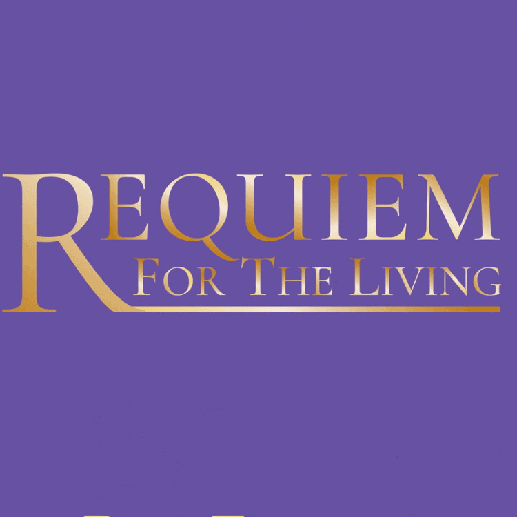 Requiem For The Living Music